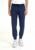 Classic Sweatpants- Navy
